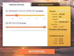 MiniCredit | Chwilówki - szybkie pożyczki przez Internet bez BiK i ...
