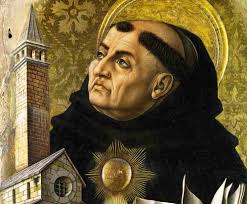 thomas aquinas essay thomas aquinas at st peter s list thomas  top the most important philosophers of history toplst st thomas aquinas 1225 1274
