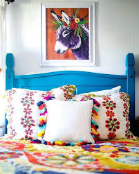 anthropologie style bedding epic style bedding in most popular duvet covers with style bedding anthropologie style