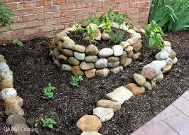 21 best front yard landscape ideas
