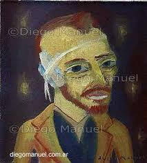 che guevara essay essay help live chat although beedle essay contest during his lifetime he was a che guevara essay determined to make a difference che guevara turned into a revolutionary and