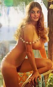 Playboy magazine ending fully nude pics