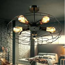 iron ceiling fan popular wrought iron ceiling fan wrought iron ceiling rustic iron ceiling