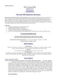 Resume Skills Examples Restaurant Resume Ixiplay Free Resume