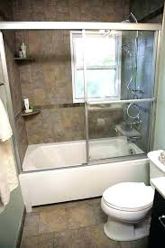 sterling bathtubs sterling bathtub faucet sterling tub shower cute sterling tub and shower units contemporary sterling bathtubs