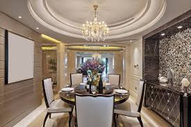 Interior Design Jobs From Home Simple Decorating Ideas