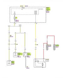 c11 pc wiring diagram wiring diagrams c11 pc wiring diagram wiring diagram m6 c11 pc wiring diagram