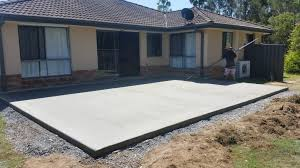 Patios Ideas Concrete Slab Patio Design Ideas Buy Concrete Slab