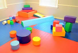 rollup playroom flooring 5u0027 playroom floor y66 playroom