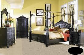 Lovely King Bedroom Set For Sale Photo   1