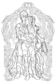 for battle by ruacharl deviantart hermes coloring stuff hermes coloring stuffcoloring booksdressingfairydeviantart coloring pagesstress