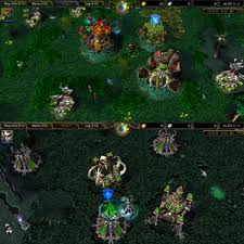 defense of the ancients dota 2 wiki