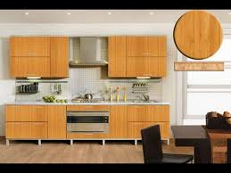 Lovely Nice Used Kitchen Cabinets Used Kitchen Cabinets Used Kitchen  Cabinets Los Angeles Youtube
