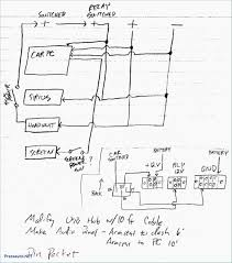 e60 meyers plow electrical diagram quick start guide of wiring e58h meyer snow plow wiring diagram wiring library meyers e60 plow wiring diagram meyers e60 plow