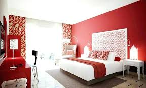 Bedroom ideas for teenage girls red Bed Red Bedroom Ideas Related Post Red Bedroom Ideas For Teenage Girl Atdycco Red Bedroom Ideas Related Post Red Bedroom Ideas For Teenage Girl