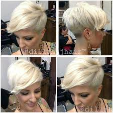 Best 25  Undercut long hair ideas only on Pinterest   Hair additionally Best 25  Buzzed pixie ideas on Pinterest   Buzzed hair women moreover Cute Undercut Haircut For Baby Boy   my boys   Pinterest further  in addition  as well Best 25  Undercut hairstyles women ideas only on Pinterest additionally Mens Hairstyles   Short Undercut For Men Popular Hairstyle moreover Best 25  Disconnected haircut ideas on Pinterest   Pixie cut curly additionally Pixie Undercut Hairstyle   YouTube also Best 25  Undercut short hair ideas on Pinterest   Short hair besides 70  Hot Undercut Hairstyles – StrayHair. on cute undercut haircuts