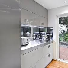 Australian Kitchen Australian Kitchen Designs With Stainless Furnishings For