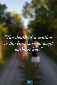 Best 25 Remembering Mom ideas on Pinterest Missing mom in.