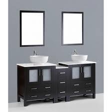 36 inch white bathroom vanity. Top 74 Class 36 Inch White Bathroom Vanity 60 Single Sink 28