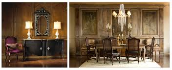 french heritage furniture. Contemporary French Maison  Intended French Heritage Furniture N