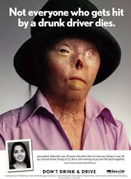 photo essay mreddiebowers in 1999 jacqueline saburido was involved in a drunken driving accident a drunk driver who was underage crashed his suv into a car that a friend