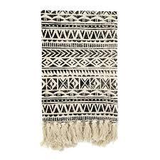 geometric carpet traditional rug geometric pattern