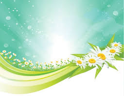all fee download spring background free vector in adobe illustrator ai ai