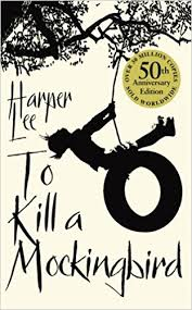 buy to kill a mockingbird book online at low prices in to  buy to kill a mockingbird book online at low prices in to kill a mockingbird reviews ratings amazon in