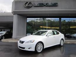 lexus is 250 2008 white. Plain White Starfire White Pearl Lexus IS 250 AWD Click To Enlarge Intended Is 2008