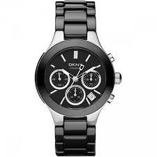 <b>Часы DKNY NY4914</b> в Казани, купить: цена, фото ...