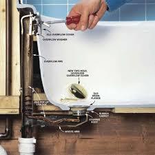 bathtub drain clog 25 unique unclog bathtub drain ideas on diy drain