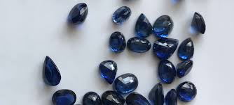 Sapphire Rating Chart A Buyers Guide To Sapphire Qualities Natural Aaa Vs Aa Vs A
