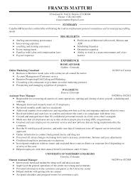 human resources job description resume me human resources job description resume essay s associate job description resume resume planner and essay human