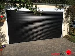 incomparable garage doors maryland garage doors black