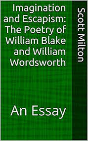 wordsworth essay william wordsworth essay