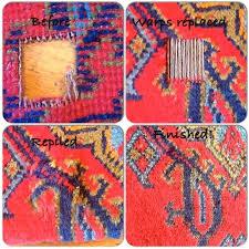 rug works by sacramento