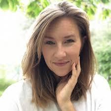 Jillian Bright Writes - Home | Facebook