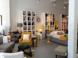 bedroom home furnishing stores home interior design