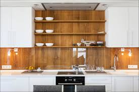 Small Picture Kitchen Laminate Paint Particle Board Dresser Antique White