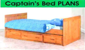 twin captains bed with 6 drawers twin captains bed with drawers twin captains bed in natural twin captains bed