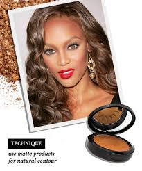 contour makeup kit for dark skin. contour makeup kit for dark skin