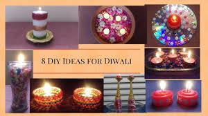 affordable simple homedecor ideas for diwali 8 diy home decor