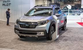 2018 honda ridgeline interior.  ridgeline 2018 honda ridgeline changes in exterior interior u0026 engine throughout honda ridgeline interior t