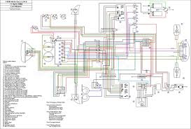 freightliner allison transmission wiring diagram wiring diagram allison md3060 transmission wiring diagram box diagram moreover freightliner allison transmission wiring