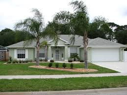 Exterior Paint Color Ideas For Stucco Homes