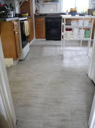 Tiles In Kitchen Grey Kitchen Floor Tiles In Small Kitchen Space Different