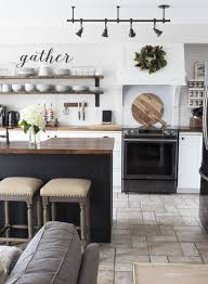 Image Cabinets Nice Stunning Pendant Lighting Room Lights With Black Chairs And Brown Intended For Nice Black Kitchen Lights Home Creative Pleasant Whats New In Fixer Oaklandewvcom Home Creative Surprising Black Kitchen Lights Inspiration Regarding