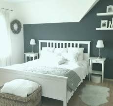 14 Qm Zimmer Einrichten Ikea Wcdfacorg