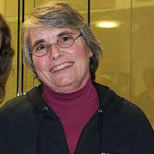 Squash Coaches - Wendy Berry - Squash Camps