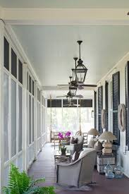 patio ceiling fans. Patio Ceiling Fans Home Depot With Lights Porch Traditional Screened Operable Shutters